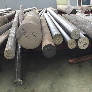 17-7-ph-stainless-steel-rod