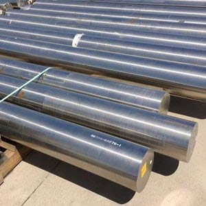 17-7-ph-stainless-steel-round-bar
