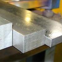rectangular-bar