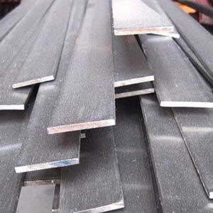 stainless-steel-17-7-flat-bar