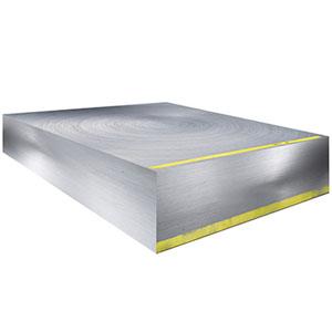 weldural-alluminium-plate