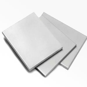 Invar-48-sheets-plates-dealer