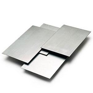 Invar-48-sheets-plates-stockist