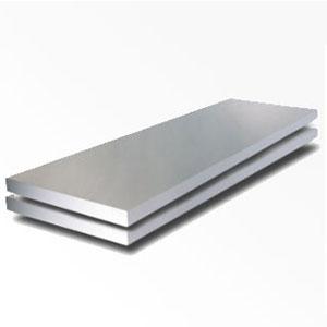 Invar-48-sheets-plates-supplier