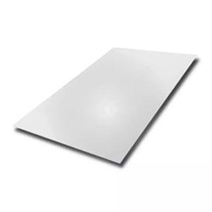 Invar-49-sheets-plates-dealer