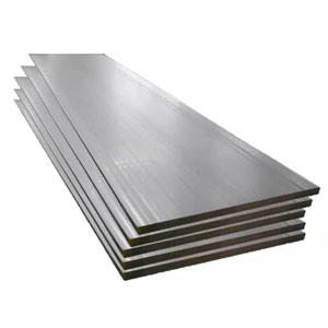 Invar-49-sheets-plates-stockist