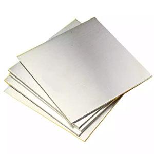 Invar-49-sheets-plates-supplier