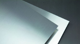 Plus Metals - 2014 T6 Aluminium Plate Suppliers Stockists Importer Exporter in India