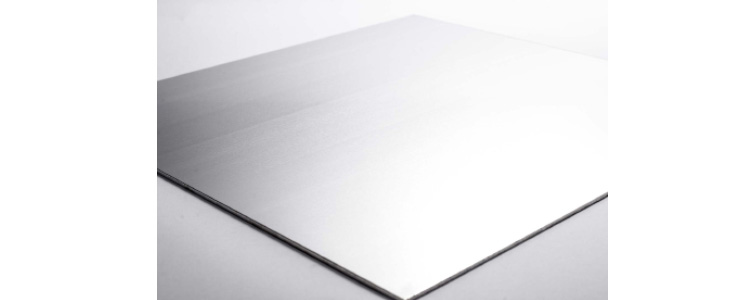 Plus Metals - 2014 T651 Aluminium Plate Suppliers Stockists Importer Exporter in India