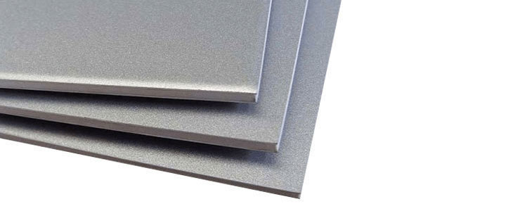 2017A T451 Aluminium Plate Suppliers Stockists Importer Exporter in India