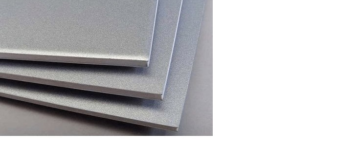7050 T651 Aluminium Plate Suppliers Stockists Importer Exporter in India