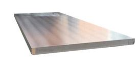Plus Metals - 7175 T7351 Aluminium Plate Suppliers Stockists Importer Exporter in India
