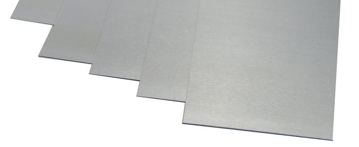 Plus Metals - 2014 T652 Aluminium Sheet Suppliers Stockists Importer Exporter in India