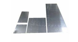 Plus Metals - 2024 T3 Aluminium Sheet Suppliers Stockists Importer Exporter in India