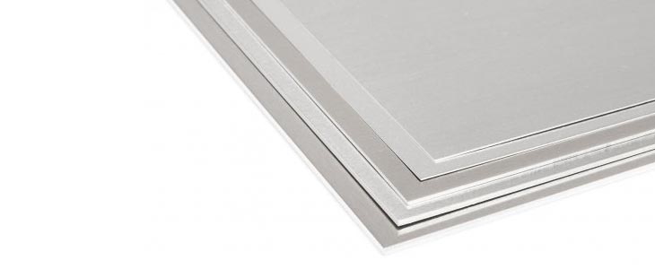 2024 T351 Aluminium Sheet Suppliers Stockists Importer Exporter in India
