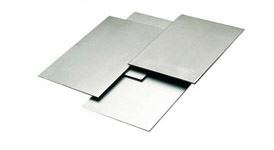 7075 T652 Aluminium Sheet Suppliers Stockists Importer Exporter in India