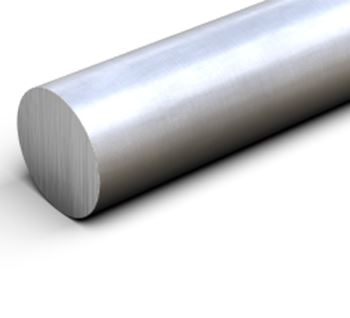 Plus Metals - Aluminium  Round Bar Suppliers, Dealers, Stockists Importers and Exporters
