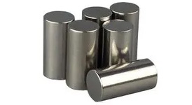 Plus Metals - Haynes 25 Round Bars Suppliers in India