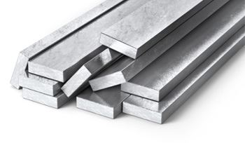 Plus Metals - Aluminium  Flat Bars Suppliers, Dealers, Stockists Importers and Exporters