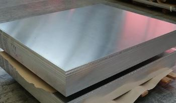 Plus Metals - Aluminium  Sheet Suppliers, Dealers, Stockists Importers and Exporters
