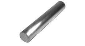 Plus Metals - 7075 T6 Aluminium Round Bar Suppliers Stockists Importer Exporter in India