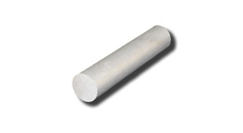 Plus Metals - 7075 T7351 Aluminium Round Bar Suppliers Stockists Importer Exporter in India