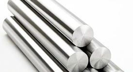 Plus Metals - Stainless Steel 17-7 PH  Suppliers in India