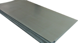 Plus Metals - Titanium Alloy Ti-6Al-1.50 MO-1.5V (BT20) Sheets and Plates Suppliers in India